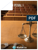 direito                                                                                                                                                                                                                                                   penal                                                                                                                                                                                                                                                   i                                                                                                                                                                                                                                                   -                                                                                                                                                                                                                                                   capa