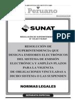 res.-155-2017-sunat.pdf