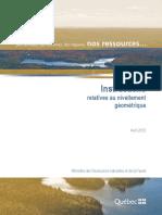instructions_nivellement_geom.pdf