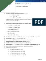 tema_1_funciones_problemas_propuestos_2014-i.pdf
