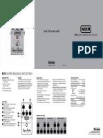 m75.pdf
