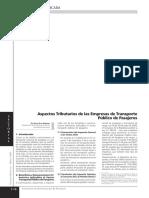 1_198_43779.pdf