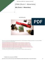 qtr8a                                                                                                                                                                                                                                                   1.pdf
