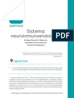 cap                                                                                                                         í                                                                                                                         tulo                                                                                                                                                                                                                                                   04                                                                                                                                                                                                                                                   neuroinmunologia                                                                                                                                                                                                                                                   est