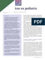 antitermicos-en-pediatria.pdf