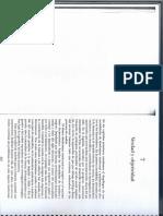 appleby001.pdf