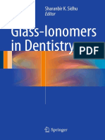 2016_book_glass-ionomersindentistry.pdf