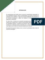 areas-de-evaluacion-monografia-ajohana.docx