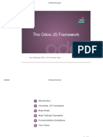 the                                                                                                                                                                                                                                                   odoo                                                                                                                                                                                                                                                   js                                                                                                                                                                                                                                                   framework.pdf
