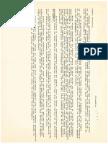 07h_p7 ,   s2 ,   ss2 ,   sss2 ,   d2    ( 1 ) .pdf