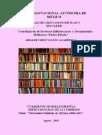 bibliografias2012                                                                                                                         (                                        1                                        )