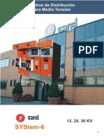 sarel.pdf