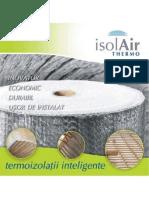 IsolAIr-Termo