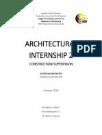 ojt                                                                                 2                                                                                 cover                                                                                 page