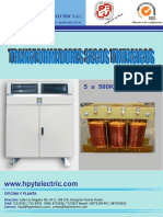transformadores_trifasicos_secos.pdf