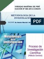 metodolog                                        í                                        a                                                                                 de                                                                                 la                                                                                 investigaci                                        ó                                        n                                                                                 cientifica                                                                                 proceso                                                                                 investigaci                                        ó                                        n                                                                                 cientifica                                        )