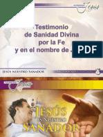 6.                                                                                 jesus                                                                                 nuestro                                                                                 sanador                                                                                 ok.pptx