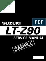 manual                                                                                 de                                                                                 servicio                                                                                 lt-z90_k7