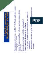 aula_16.pdf