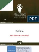 27.09.2016_-_atualidades_-_aula_extra_-_joao_paulo_-_material_do_aluno..vhk8.pdf