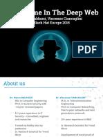 eu-15-balduzzi-cybercrmine-in-the-deep-web.pdf