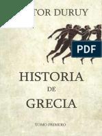 victor_duruy_-_historia_de_grecia_01.pdf