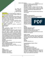 resum             Ã             o                           habilidades                           .pdf
