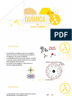 clase                           quimica                           4                           -                           enlace                           covalente