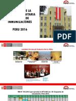 estrategia                           sanitaria                           de                           inmunizaciones                           -                           ministerio                           de                           salud.pdf