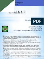 kuliah                           7                           neraca                           air.pdf