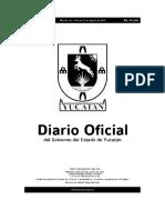 2018-08-31_1.pdf