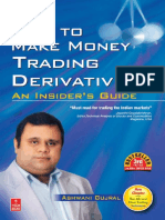 how                           to                           make                           money                           trading                           derivatives
