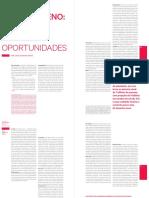 artigo.vivendo                           no                           antropoceno             ,                           incertezas                           e                           riscos.antonio                           p             á             dua.2015.pdf