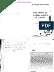 um         di    á    rioa.pdf