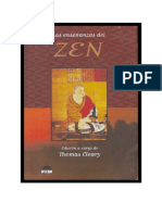 aavv         -         las         ense    ñ    anzas         del         zen