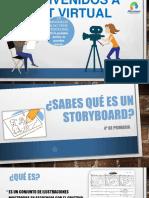 storyboard         4    º    .pptx