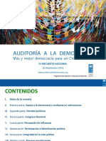 auditor    í    a         a         la         democracia_2016