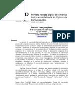 jbanuelos.pdf