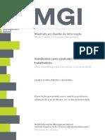 tgi0098.pdf