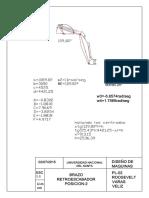 posicion-02.pdf