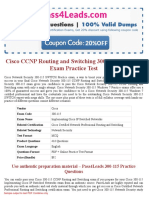 cisco         300-115         exam         questions         pdf             (    2018         updated    )             -         300-115         online         practice         exam