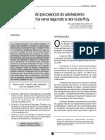 adaptacao         psicossocial         do         adolescente         p    ó    s         transplante         renal.pdf