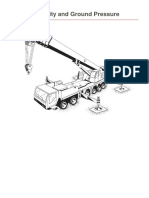 crane         stability         and         ground         pressure