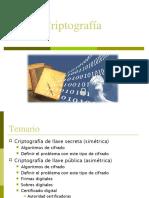 presentacion         seguridad         1