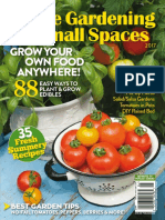 edible   gardening   in   small   spaces   -   grow   your   own   food   anywhere ! .pdf