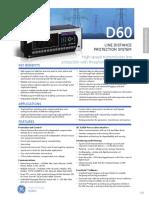 manual   kuikly   d60