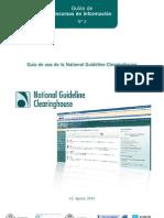 Guia-uso-NGC