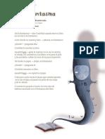 fa-fa-fantasma..pdf