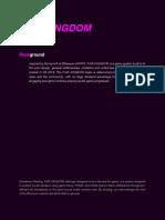 fairkingdom.pdf
