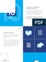 top-10-business-intelligence-trends-2013_0.pdf